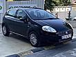 2009-98.000KM ÇOK TEMİZ OTOMATİK VİTES PUNTO-SENETLE VADE OLUR Fiat Punto Grande 1.4 Fire Active - 1816881