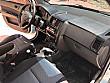 EN İDEALİ GETZZ MASRFSIZZ Hyundai Getz 1.4 DOHC 1.4 AB AC - 1228593