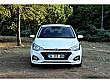 ORAS DAN 2019 MODEL HYUNDAİ İ20 1 4 TAMOTOMATİK 19 000KM BOYASIZ Hyundai i20 1.4 MPI Jump