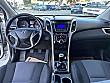 ÇAĞ OTOMOTİVDEN 2016 MODEL İ30 DİZEL ÇOK TEMİZ HASASIZ KAZASIZ Hyundai i30 1.6 CRDi Style - 2163718