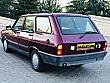 2000 MODEL TOROS DAĞASLANI 1.4 LPGLİ Renault R 12 Toros - 4038152