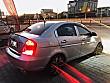 EGE OTOMOTİVDEN 2010 HYUNDAI ACCENT ERA 1.5 CRDI TEAM OTOMATİK Hyundai Accent Era 1.5 CRDi Team