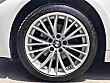 ERDOĞANLARDAN 2013 MODEL F30 320D FULL BMW 3 Serisi 320d Techno Plus - 4601608