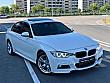 GAZELLE YETKİLİ BAYİİ DEN 2013 BMW 320D M SPORT HATASIZ... BMW 3 Serisi 320d M Sport - 339404