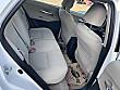 FULL MODELİ LPGLİ ÇOK TEMİZ SIFIR AYARINDA AİLE ARACI Toyota Auris 1.6 Comfort Extra - 2632169