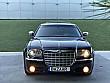 BAZAAR AUTODAN CHRYLER 300C DİZEL SİYAH Chrysler 300 C 3.0 CRD - 411939