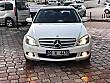 CAM TAVAN HATASIZ DERİ Mercedes - Benz C Serisi C 220 CDI Avantgarde - 4150949