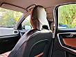 TINAZTEPE OTOMOTİVDEN 2013 DİZEL OTOMATİK 1.6 CC S60 İÇ TURUNCU Volvo S60 1.6 D Premium - 2882005