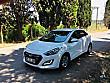 Satılık2015 model yakıt cımrısı Hyundai i30 1.6 CRDi Style - 1072374