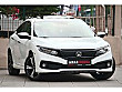 AKAR HONDA DAN 2020 CİVİC 1.6 ECO EXECUTİVE OTOMATİK SIFIR KM Honda Civic 1.6i VTEC Eco Executive - 3201167