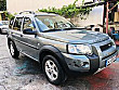 EUROKARDAN 2004LAND ROVER FREELANDER 2.0 TD4 HSE SUNROOF LU FULL Land Rover Freelander 2.0 TD4 HSE - 1185870