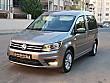 ARACIMIZ ANKARA YA HAYIRLI OLSUN... HOROZOGLUNDAN Volkswagen Caddy 2.0 TDI Comfortline - 2130615