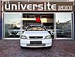ÜNİVERSİTE 2001 ASTRA GL ÇOK TEMİZ BAKIMLI ORİJİNAL 201.000 KM Opel Astra 1.6 GL - 2882473