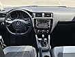 TAZEOĞLU AUTODAN 2014 YENİ KASA JETTA. Volkswagen Jetta 1.6 TDI Comfortline - 4628185