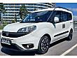AUTO ADAR DAN 2018 FİAT DOBLO COMBİ 1.6MULTİJET PREMİO PLUS120HP Fiat Doblo Combi 1.6 Multijet Premio Plus - 3659806