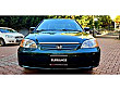 Civic 1.6ES Vtec Düz Vites Orjinal 167 Bin Kmde Çiziksiz Hatasız Honda Civic 1.6 VTEC LS - 3696718