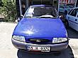 HATASIZ BOYASIZ FİESTA Ford Fiesta 1.4 Fun - 4559014