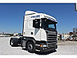 AKSOY OTOMOTİV A.ŞDEN 2015 SCANİA R 440 RÖT   KLM   OTO Scania R 440 - 1865626