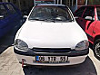 YAMAN OTO GALERİDEN CORSA Opel Corsa 1.4 Swing - 4023742