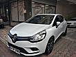 2017 RENAULT CLIO ICON 1.5 DCI DIZEL OTOMATİK FULL 51.000 KM Renault Clio 1.5 dCi Icon - 2948839