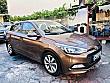 EUROKARDAN 2015 HYUNDAİ İ20 1.4 MPI STYLE LPG Lİ OTOMATİK Hyundai i20 1.4 MPI Style - 4402750