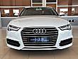 KONYA HAS OTOMOTİV BOYASIZ BAYİ İLK EL ÇİFT NAVİ EDİTİONE MATRİX Audi A6 A6 Sedan 2.0 TFSI Quattro