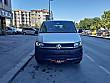 AUTO SERKAN 2017 TRANSPORTER 2.0 TDI HATASIZ BOYASIZ TRAMERSİZ Volkswagen Transporter 2.0 TDI Camlı Van - 1085001