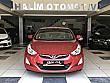 HALİM OTOMOTİV...2014 HYUNDAİ ELANTRA 1.6D-CVVT STYLE HATASIZ Hyundai Elantra 1.6 D-CVVT Style - 3228039