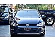 SCLASS dan 2015 VOLKSWAGEN GOLF 1.4 TSI COMFORTLİNE DSG Volkswagen Golf 1.4 TSI Comfortline