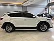 İPEK OTODAN HATASIZ SIFIR YARINDA İLK EL TUSCON1.6GDİ STYLE PLUS Hyundai Tucson 1.6 GDI Style Plus - 2919551
