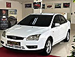 2008 FOCUS 110 HP HIZ SABİTLEME PARK SENSÖR YOL BİLGSYR 4AIRBAG Ford Focus 1.6 TDCi Collection - 2529384