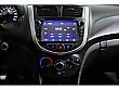 UYSAL OTOMOTİVden 2016 MODEL TAMAMINA KREDİLİ HYUNDAİ BLUEE Hyundai Accent Blue 1.4 D-CVVT Mode Plus - 3824538