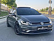 GRİ MOTORS-2018 GOLF SUNROOF 210HP YÜKLÜ DOWNPİPE 2.0TDİ TURBO   Volkswagen Golf 1.6 TDI BlueMotion Highline - 2314948