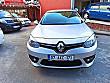 167 BİNDE TEMİZ VE BAKIMLI Renault Fluence 1.5 dCi Touch - 1272426