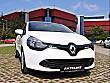 2016 CLİO IV  DİZEL-MASRAFSIZ-SERVİS BAKIMLI-116 933KM  Renault Clio 1.5 dCi Joy - 1013437