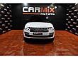 CARMIX MOTORS 2020 LAND ROVER RANGE ROVER 3.0 SDV6 AUTOBIOGRAPY Land Rover Range Rover 3.0 SDV6 Autobiography - 4470100