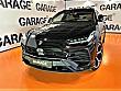 -GARAGE-2020 LAMBORGHINI URUS 4.0 V8-BANG OLUFSEN OFF-ROAD Lamborghini Urus 4.0 - 285415