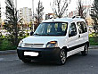 CITROEN BERLİNGO 1.9 D Citroën Berlingo 1.9 D Multispace - 885498