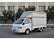 2001 MODEL H - 100 HİDROLİK DİREKSİYON ...TAŞKAN OTOMOTİV... Hyundai H 100 - 2892245