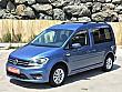 2015 VW CADDY 2.0 TDI COMFORTLİNE MANUEL  STAR STOP HIZ SABİT Volkswagen Caddy 2.0 TDI Comfortline - 4611446