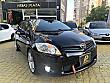 AKBAŞ PLAZA DAN 2011 TOYOTA AURİS SERVİS BAKIMLI Toyota Auris 1.33 Comfort - 2651730