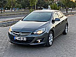 2017 Opel Astra editon Plus Ekranlı 50 binde Opel Astra 1.6 Edition Plus - 2629358