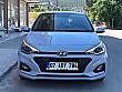 İ20 ELİTE SMART PANORAMİK CAM TAVAN SAFETY OTOMATİK Hyundai i20 1.4 MPI Elite Smart - 1233810