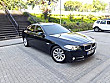 HATASIZ BOYASIZ BMW 520İ PREMİUM HAYALET GÖSTERGE VAKUMLU-KAPI BMW 5 Serisi 520i Premium - 1352372