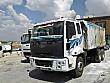 SABRİ SARI OTOMOTİVDEN SATILIKTIR Ford Trucks Cargo 2530 D - 2031774