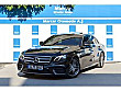 YETKİLİ BAYİİDEN 2016 MERCEDES-BENZ E200 AMG 2.0 184HP 9G-Tronic Mercedes - Benz E Serisi E 200 AMG - 2572663