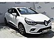 3 AY ERTELEME  29.700 TL PEŞİNATLA  2017  TOUCH  OTOMATİK DİZEL  Renault Clio 1.5 dCi Touch