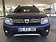 2017 DUSTER 1.5DCİ EDC 4X2 LAUREATE LOOK İLK EL HATASIZ 57.000KM Dacia Duster 1.5 dCi Laureate - 469390