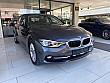 2017 BMW 3.20d xDrive SPORT LINE 190 HP - BAYİ ÇIKIŞLI HATASIZ BMW 3 Serisi 320d xDrive Sport Line - 674114