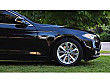 BOYA DEĞİŞEN HASAR SIFIR MUHTEŞEM XDRİVE ACİİİL BMW 5 Serisi 525d xDrive  Executive - 2710982
